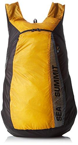 Sea Summit Ultra Sil Pack 20 Liter
