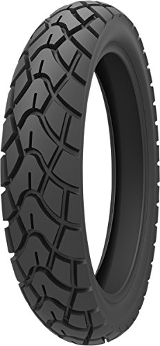 Kenda Tires Review - 8