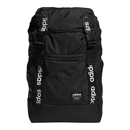 adidas unisex-adult Midvale Backpack