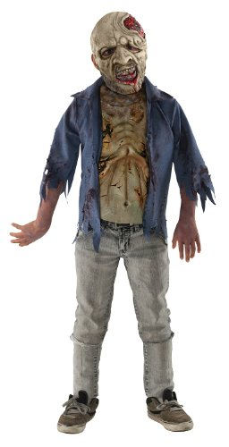 Delux (Deluxe Decomposed Zombie Costumes)