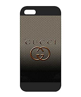 iphone 5s 5 case gucci iphone 5s extra thin phone accessories