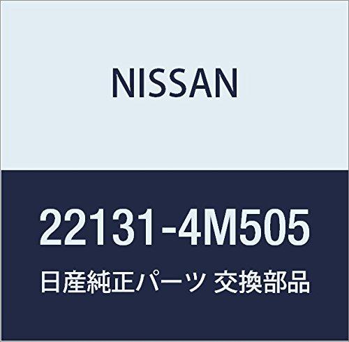 Nissan 22131-4M505, Engine Crankshaft Position Sensor Seal