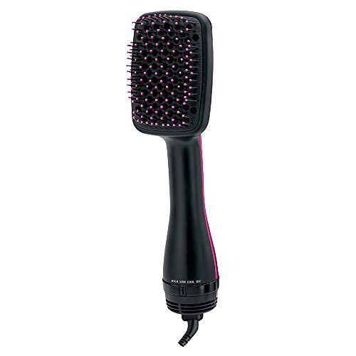Revlon Pro Collection One Step Hair Dryer and Styler by Revlon (Revlon One Step)