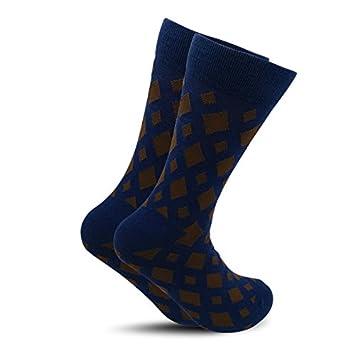 3D Harajuku Print Unicorn Pattern Socks-British Style-Cute Happy Socks-Suitable  for c07769062