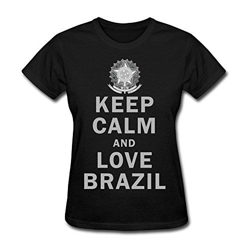 pnhk-womens-keep-calm-and-love-brazil-t-shirt-xx-large-black