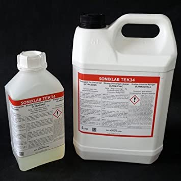 Zusatzwasserpumpe 12Volt Pierburg 1K0965561 J oder L