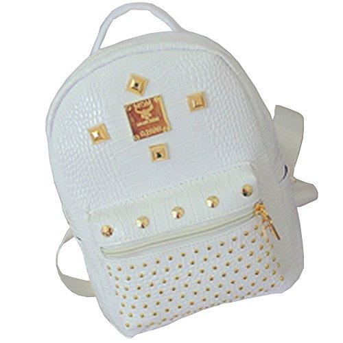 brooke-celine-women-girls-backpack-shoulder-bag-white