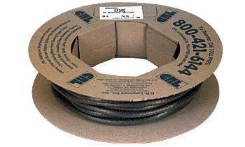 5/8'' Closed Cell Backer Rod - 100 ft Roll by C.R. Laurence