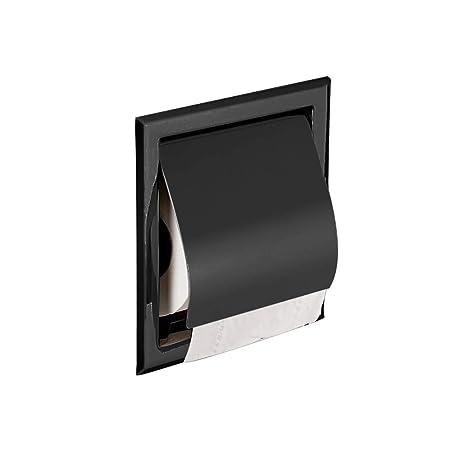 Amazon.com: AUSWIND - Portarrollos de papel higiénico de ...