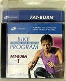 Fat-Burk Bike Program Level 1