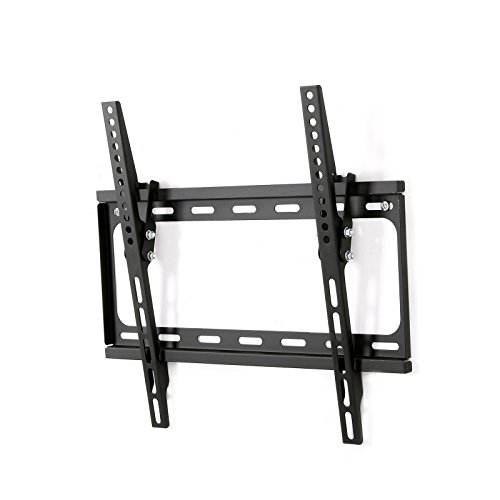 Picture of a FLEXIMOUNTS Tilt TV Wall Mount 6725326269491