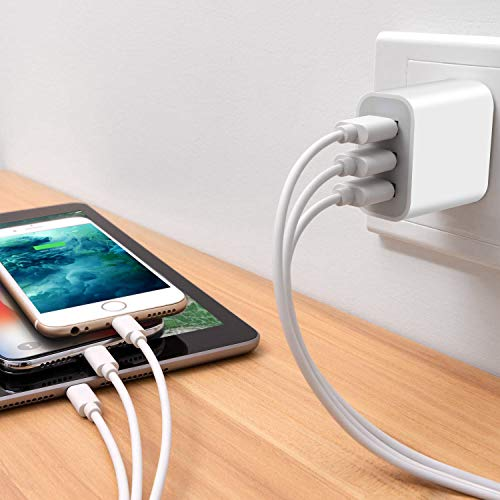 Buy wall charger
