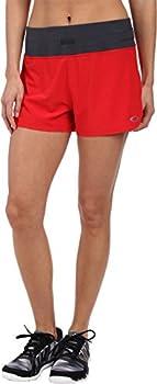 Oakley Womens En Route Shorts