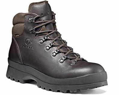 4232433f316 Scarpa New Ranger GTX Lady - Walking Boots 36 UK 3 ½  Amazon.co.uk  Shoes    Bags