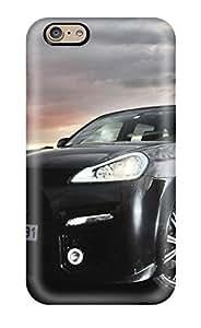 Fashionable NqWDIyo678heKFI Iphone 6 Case Cover For Porsche Cayenne Balrog 2 Protective Case