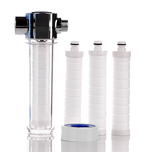 deluxe-sediment-shower-filter-with-3-pcs-water-filters-ubs-inc