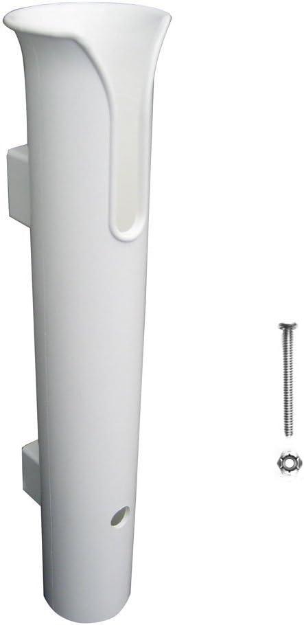 BigTron - Soporte para caña de pescar (poliamida, plástico, para yate, kayak)