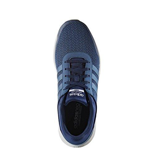 Race Cloudfoam Adidas Baskets Bleu Hommes Pour 5APqpwf