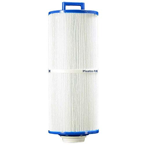Pools , Hot Tubs & Supplies) Pleatco PCAL42-F2M Replacement Filter Cartridge Cal Spa Avalon M-07-A726LMA-2