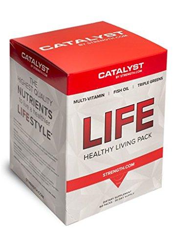 Multi Vitamin Power Concentrate - 5