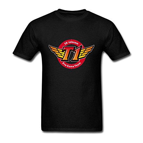 libling-mens-sk-telecom-t1-short-sleeve-t-shirt