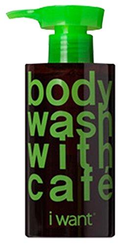 jelly bean body wash - 3
