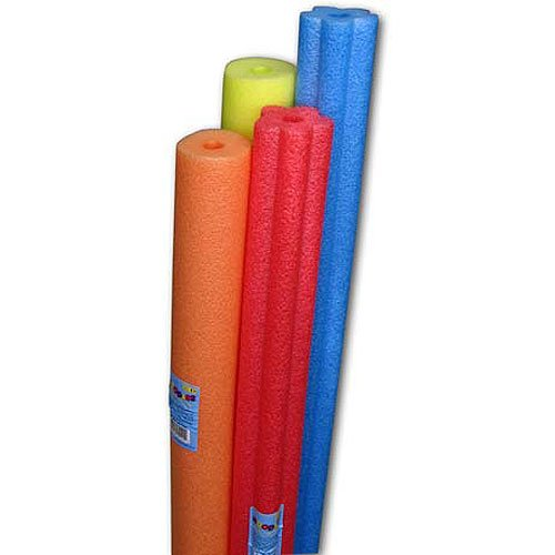 Water Log Swimming Pool Noodles - 20 Pack by Splash Net Express