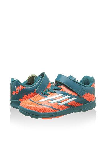 adidas Messi - Zapatillas de bebé