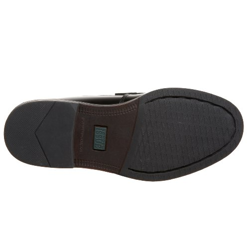 Pictures of School Issue Simon 4001 Loafer (Little Kid/ 6