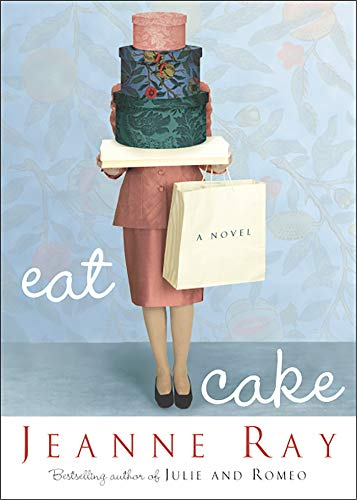 Image result for eat cake book
