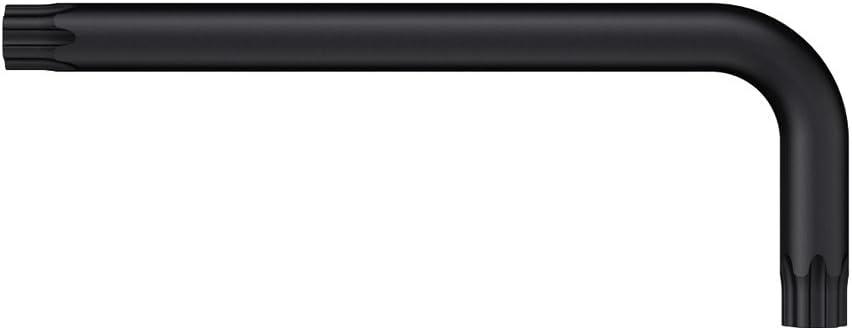 Wiha TORX PLUS Key Torx Plus 40IP kurz.361