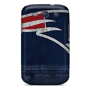 Popular EBlair's New Style Durable Galaxy S3 Case (Ghq3946hHpe)