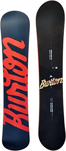 Burton Ripcord Snowboard – Men's