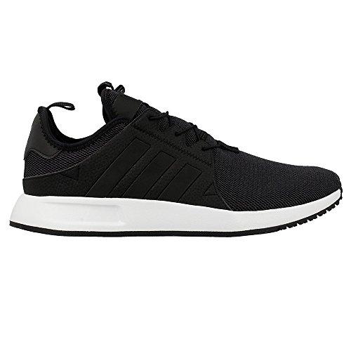 adidas x a infrarossi bb1100 colore: bianco nero taglia: comprare