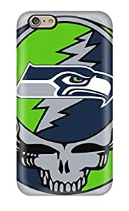 seattleeahawks (66) NFL Sports & Colleges newest iPhone 6 cases 1289552K218280779