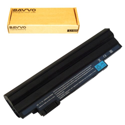 acer aspire one 722 battery - 9