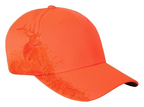 Dri Duck Trout Cap by DRI - Trout Duck Dri