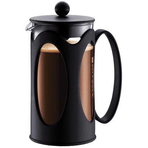 milk boiler kettle - 8