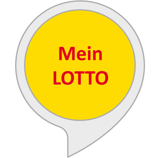 Lotto Bayern De