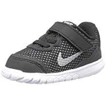 Nike Baby Boy's Flex Experience 4 Athletic Shoe
