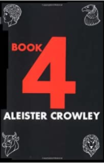 Aleister crowley and the practice of the magical diary aleister book 4 fandeluxe Document