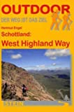 Schottland: West Highland Way