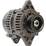 DB Electrical ADR0299 Marine Alternator (For Mercruiser 4.3-5.7 1998-Up 8460)