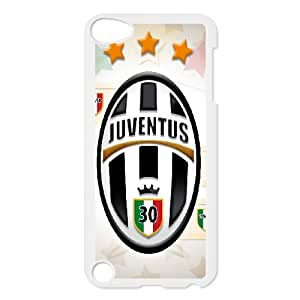 Ipod Touch 5 Phone Case Juventus