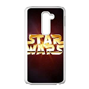 Star Wars Theme Series Phone Case For LG G2