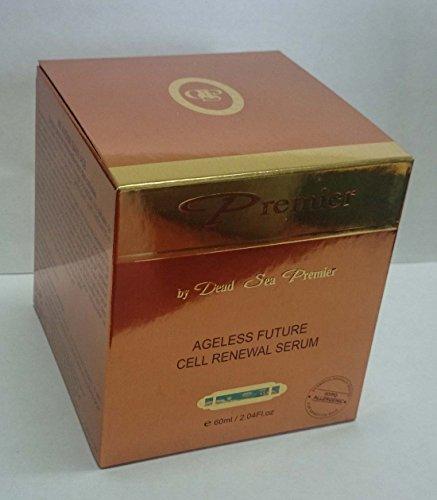 premier-dead-sea-ageless-future-cell-renewal-serum-all-skin-types-2-fluid-ounce