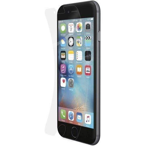 Belkin ScreenForce InvisiGlass Screen Protector iPhone 6s Plus / 6 Plus
