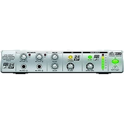 behringer-minimix-mix800-ultra-compact