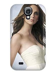 Elliot D. Stewart's Shop Case For Galaxy S4 With Nice Jennifer Love Hewitt 26 Appearance