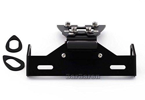 Rear Tail Tidy / Fender Eliminator Kit For Honda CB1000R 2010 2011 2012 2013 2014